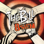 Nowy album THE BILL'a...