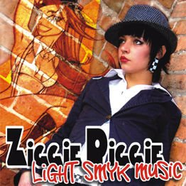 Light Smyk Music