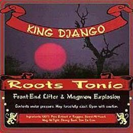 Roots Tonic
