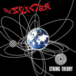 The Selecter - Ostatnie albumy legendy Two Tone na CD i LP...