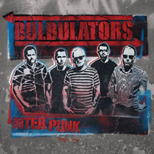 """Inter Punk"" - Nowy album Bulbulators..."