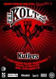 THE KOLT + KUFLERS