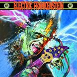 Nowy album ELECTRIC FRANKENSTEIN