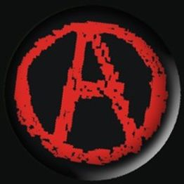 005 - Anarchia