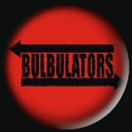 219 - Bulbulators