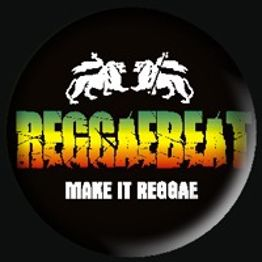 262 - Reggaebeat