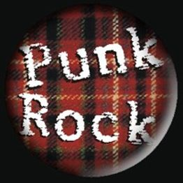 384 - Punk Rock (krata)