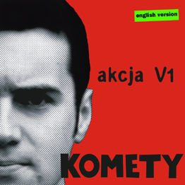 Akcja v1 (english version)