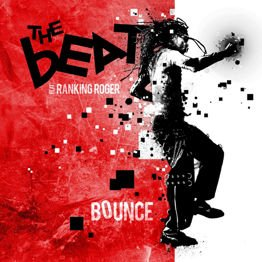 Bounce (feat. Ranking Roger)