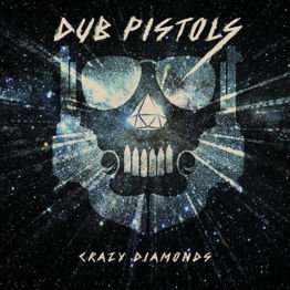 Crazy Diamonds (LP + Download)