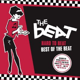 Hard To Beat - Best Of Teh Beat