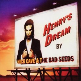 Henry's Dream (Remastered, CD + DVD)