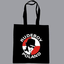 Rudeboy Poland