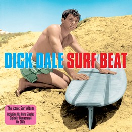 Surf Beat (2 CD)