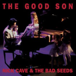 The Good Son (Remastered, CD + DVD)