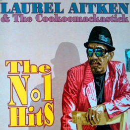 The No. 1 Hits / The Very Last Concert And Studio Recordings (2 CD)