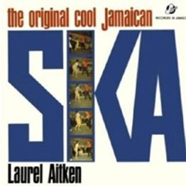 The Original Cool Jamaican Ska
