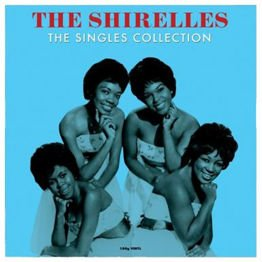 The Singles Collection (LP, 180 g)