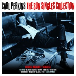 The Sun Singles Collection (LP, czarny winyl, 180 g.)