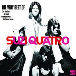 The Very Best Of (2 CD)