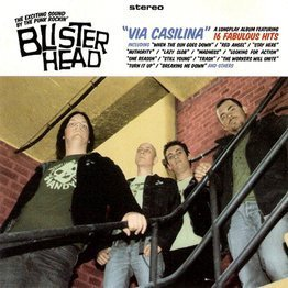 Via Casilina
