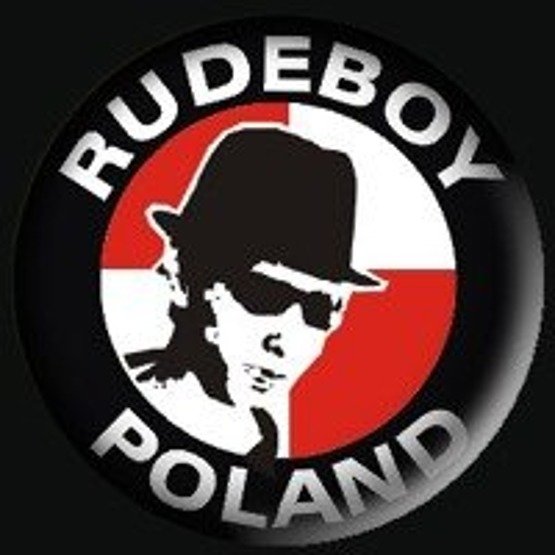 286 - Rudeboy Poland