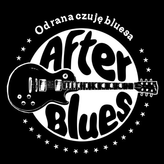 After Blues - Od rana czuję bluesa