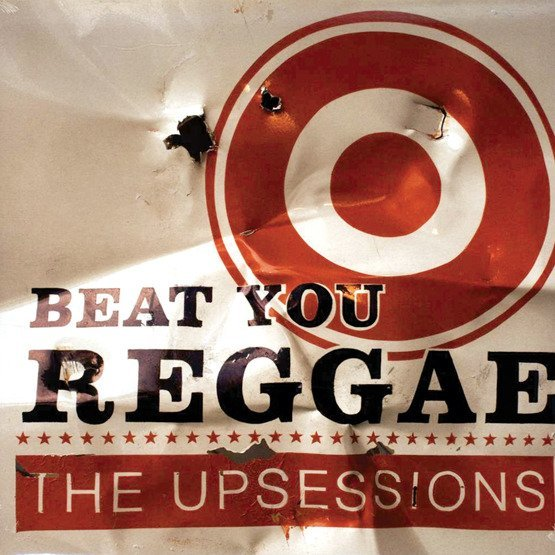 Beat You Reggae