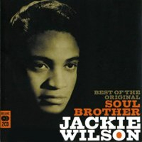 Best of the Original Soul Brother (2 CD)