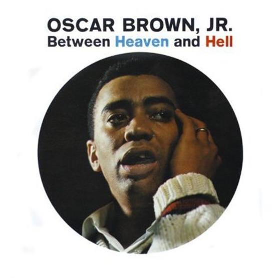 Between Heaven And Hell / Sin & Soul