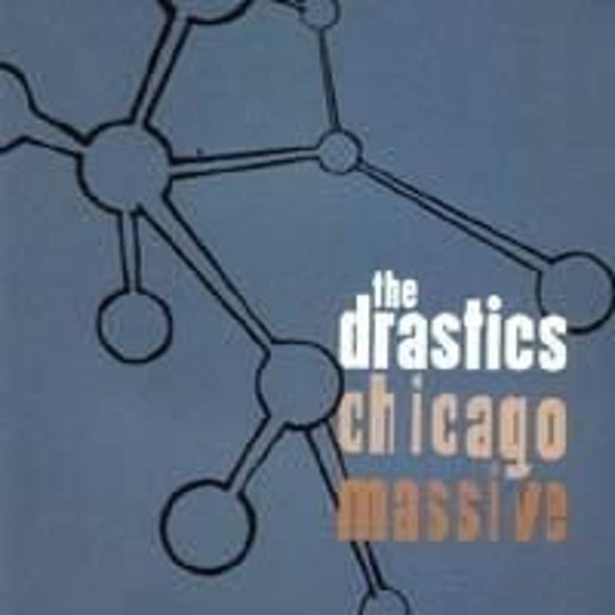 Chicago Massive (2 CD)