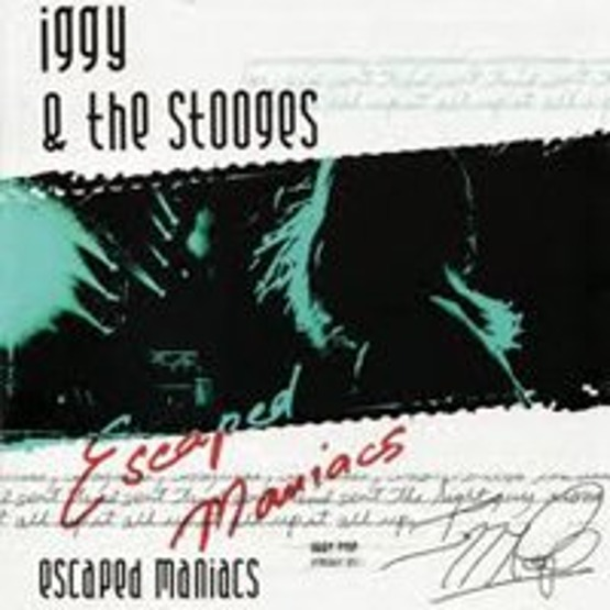 Escaped Maniacs (CD+ 2 DVD)