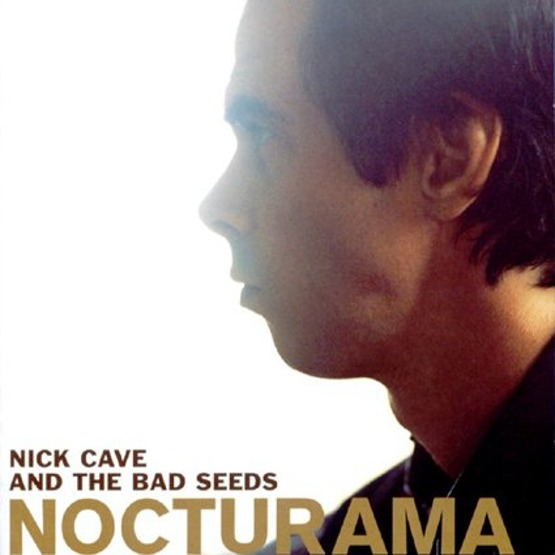 Nocturama (Remastered, CD + DVD)