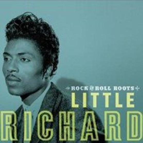 Rock And Roll Roots (2 CD)