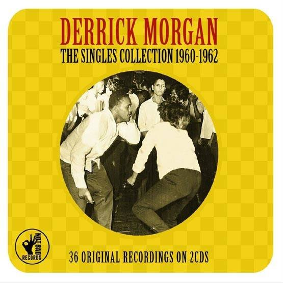 The Singles Collection 1960-1962 (2 CD)