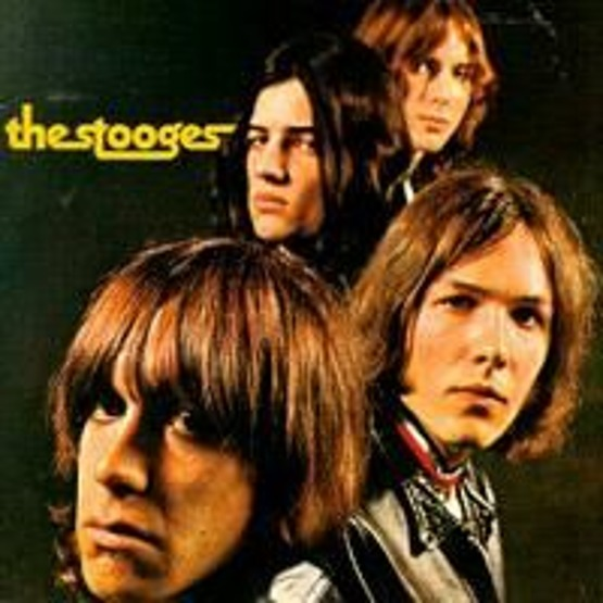 The Stooges (2-CD Edition)