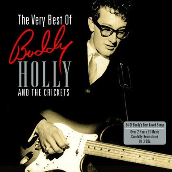 The Very Best Of... (3 CD)