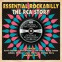 Essential Rockabilly - The RCA Story (2 CD)