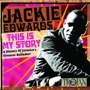 This Is My Story (2 CD)